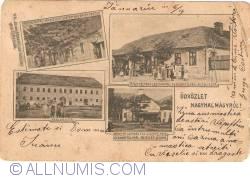 Image #1 of Hălmagiu