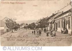 Image #1 of Hălmagiu - Main Street