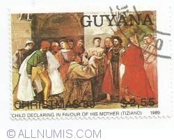 Imaginea #1 a 2.55 dolari - Tiziano