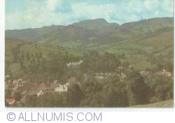 Image #1 of Abrud - Panoramic view