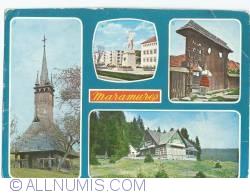 Image #1 of Baia Mare (1978)