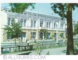 Image #1 of Brăila - Braila Museum