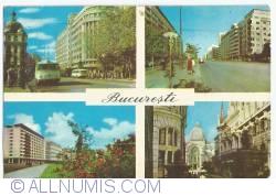 Image #1 of Bucharest