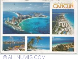 Image #1 of Cancun