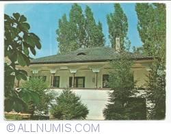 Image #1 of Ploiești - Hagi Prodan, Urban House Museum