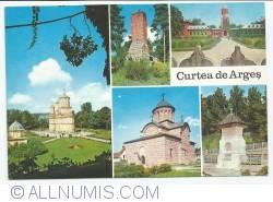 Image #1 of Curtea de Argeș
