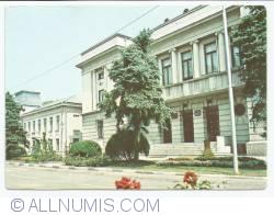 Image #1 of Giurgiu - County People's Council