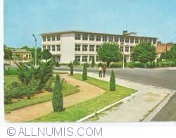 Image #1 of Corabia - Liceul