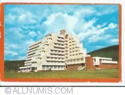 "Image #1 of Covasna - Hotel ""Montana"""
