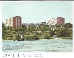 Image #1 of Danube promenade
