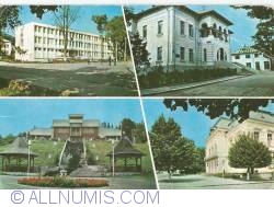 Image #1 of Fălticeni (1976)