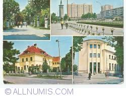 Image #1 of Giurgiu