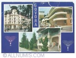 Image #1 of Govora (1996)