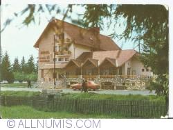 Image #1 of Hanul Izvorul Mureşului