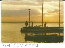 Image #1 of Mamaia - Siutghiol Lake