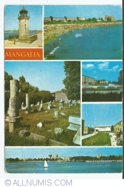 Image #1 of Mangalia