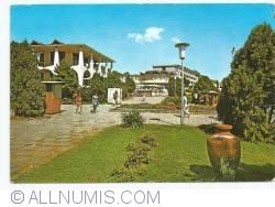 Image #1 of Mangalia - general view