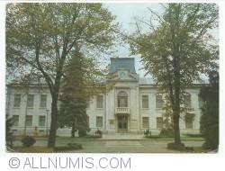 """Image #1 of Giurgiu - Muzeul Judeţean """"Teohari Antonescu"""""""