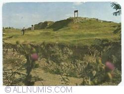 Image #1 of Zimnicea - Necropolis