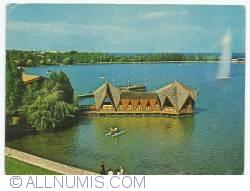 Image #1 of Neptun - The Wharf