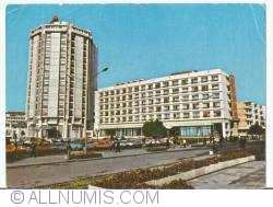 "Image #1 of Piteşti - Hotel ""Muntenia"""