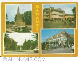 Image #1 of Rădăuţi