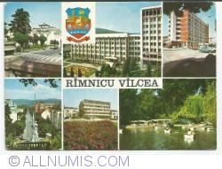 Image #1 of Râmnicu Vâlcea