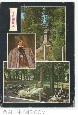 Image #1 of Ţebea (1974)