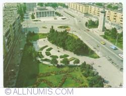 Image #1 of Giurgiu - Overview