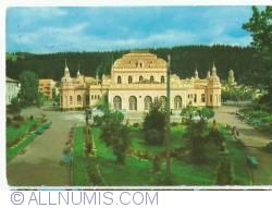 Image #1 of Vatra Dornei - Casino