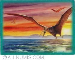 Image #1 of Hatzegopteryx