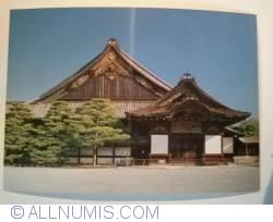 Image #1 of Kyoto - The Ninomaru Palace/ Nijo Castle