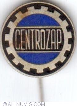 Imaginea #1 a CENTROZAP