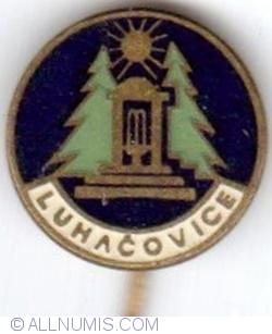 Image #1 of Luhačovice
