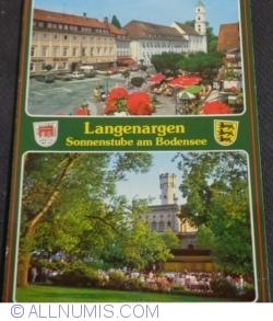 Image #1 of Langenargen (1992)