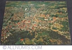 Image #1 of Weingarten (1986)