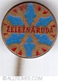 Image #1 of Železná Ruda