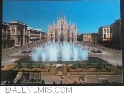 Imaginea #1 a Milano