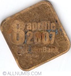Image #2 of EximBank - 15 ani (2007)