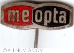 Image #1 of meopta