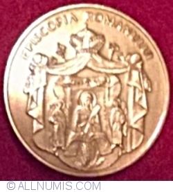 Image #1 of Roman Archdiocese
