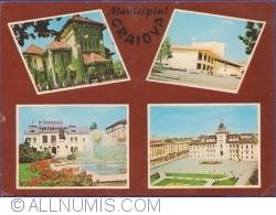 Image #1 of Craiova (1975)