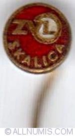 Image #1 of Skalica Zyl