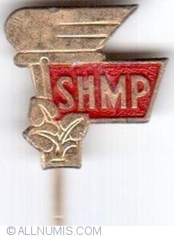 Image #1 of SHMP