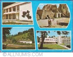 Image #1 of Târgu Neamţ (1975)
