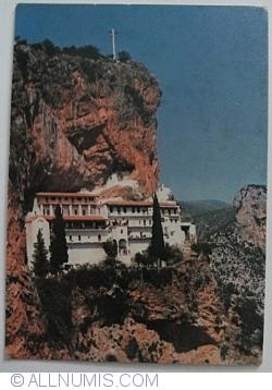 Image #1 of Arcadia - Monastery Eloni