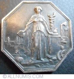 Image #2 of General Society of Industrial and Commercial Credit (Société générale de crédit industriel et commercial)