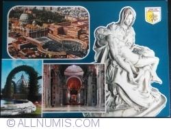 Image #1 of Vatican