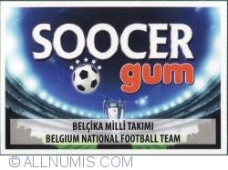 Image #2 of 63 - Belgium