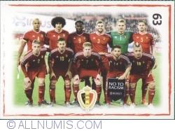 Image #1 of 63 - Belgium